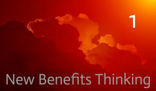 2016-08-02 hrexaminer new benefits 1 thinking feature img photo img cc0 via pexels and pixabay by geralt sky clouds clouds form cumulus clouds 544x317px