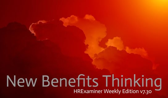 2016-08-05 hrexaminer new benefits thinking feature img v730 photo img cc0 via pexels and pixabay by geralt sky clouds clouds form cumulus clouds 544x317px