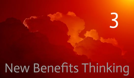 2016 08 09 hrexaminer new benefits 3 thinking feature img photo img cc0 via pexels and pixabay by geralt sky clouds clouds form cumulus clouds 544x317px