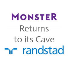 2016-08-10 hrexaminer img with monster and randstag logo in article titled monster returns to its cave sq 225px.jpg