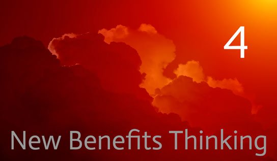 2016 08 10 hrexaminer new benefits 4 thinking feature img photo img cc0 via pexels and pixabay by geralt sky clouds clouds form cumulus clouds 544x317px