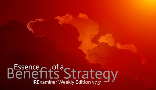 2016 08 12 essence of a benefits strategy hrexaminer feature img v731 photo img cc0 via pexels and pixabay by geralt sky clouds clouds form cumulus clouds 544x317px