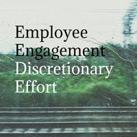 2016-09-14 hrexaminer stop defining employee engagement as discretionary effort photo img cc0 via unspalsh by wilson lau photo 1421987392252 38a07781c07e sq 200px.jpg