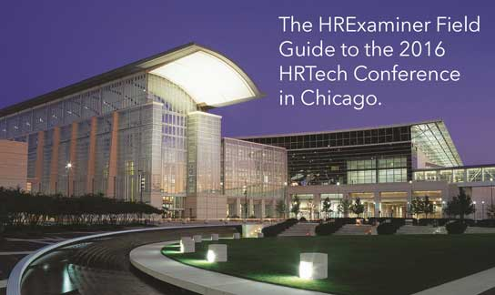 2016-09-23 feature image v7.37 hrexaminer field guide announce hrtech 19 oct 2016 mccormick place chicago 544x324px.jpg