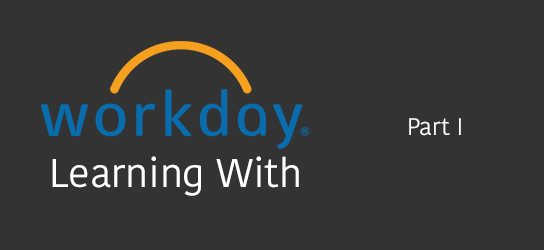2016-10-24  sumser hrexaminer learning with workday part 1 544x250px.png