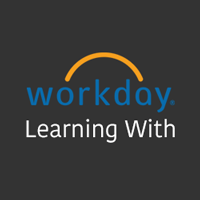 2016-10-24 sumser hrexaminer learning with workday sq 200px.png