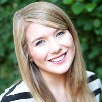 photo of Rebecca Callahan on HRExaminer.com