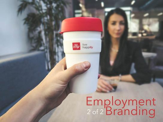 2017-01-05-hrexaminer-employment-branding-2-of-2-photo-img-cc0-via-pexels-photo-216489-by-david-bares-544x406px.jpg