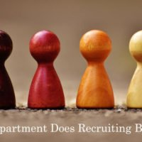 2017 02 09 hrexaminer weekly edition feature photo img cc0 via pexels photo 209640 what department does recruiting belong in 544x302px.jpg