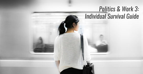 2017 02 22 hrexaminer politics work 3 individual survival guide by heather bussing photo img cc0 woman commuter train subway work daily life via pexels photo crop 544x281px.jpg