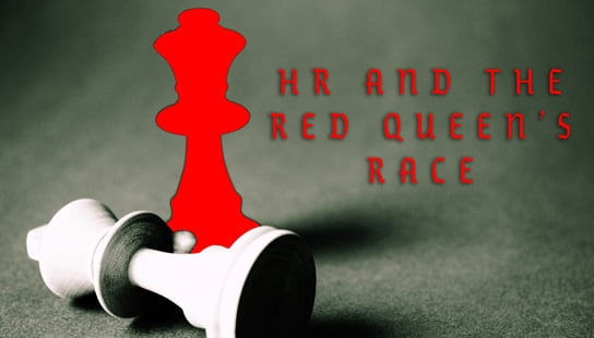 2017-03-10 hrexaminer feature img v810 red queen photo img cc0 queen chess king pexels photo 129742 544x310.jpg