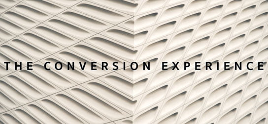 2017 03 20 hrexaminer article the conversion experience by john sumser photo img cc0 via pexels photo 38132 by veeterzy 544x253px.jpg