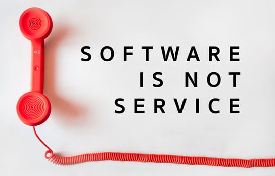 2017-03-22 hrexaminer software is not service photo img cc0 via pexels red phone photo 544x348px.jpg
