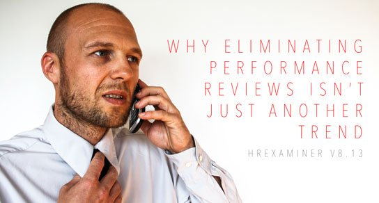 2017-03-31  hrexaminer feature img v813 eliminating performance reviews photo img cc0 via pexels photo 105472 business man adjusts tie unhappy stress by markus spiske crop 544x292px.jpg