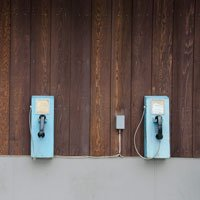 April 7, 2017 hrexaminer weekly edition feature img why hr should not be afraid of honest communications photo img cc0 phone phone booth phones pexels photo 203266 sq 200px.jpg
