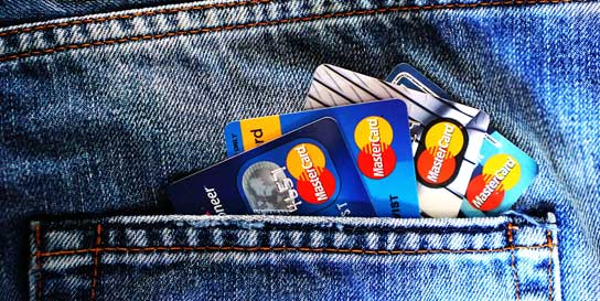 2017 04 28 hrexaminer equifax 17 article photo img cc0 jeans credit cards jeans pocket via pexels photo 164571 544x273px.jpg