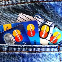 2017-04-28 HRExaminer equifax 17 article photo img cc0 jeans credit cards jeans pocket via pexels photo 164571 sq 200px.jpg