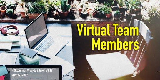 2017-05-12 hrexaminer feature img v819 virtual team members photo img cc0 via pexels photo 306533 home office desk plants 544x272px.jpg