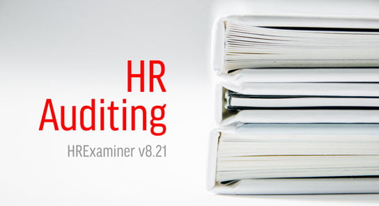 2017-05-26 hrexaminer feature img v821 hr auditing photo img cc0 via pexels photo 126345 office binders papers white stationary 544x296px.jpg