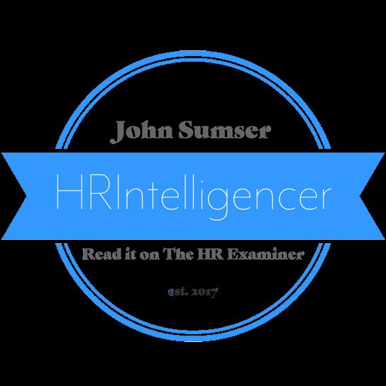 HRIntelligencer logo 544px