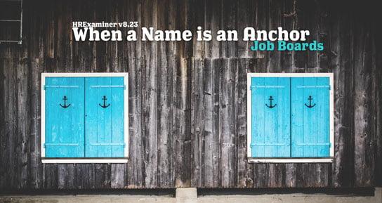 2017-06-09 HRExaminer v823 photo img cc0 via pexels photo 237694 boat anchor door dock by Lum3n 544x289px.jpg