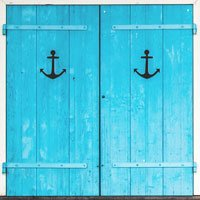 2017-06-09 HRExaminer v823 photo img cc0 via pexels photo 237694 boat anchor door dock by Lum3n sq 200px.jpg