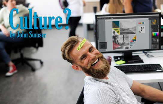 2017-08-01-hrexaminer-article-culture-by-john-sumer-photo-img-cc0-via-pexels-happy-person-smiling-office-worker-work-photo-450271-544x347px.jpg