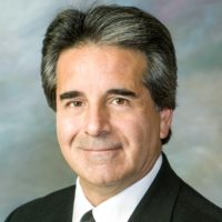 Richard Mirabile, P.h.D. Appears on HRExaminer.com as a contributing co-author
