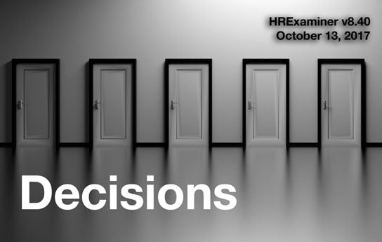 2017-10-13-hrexaminer-photo-img-weekly-feature-v840-decisions-cc0-via-pexels-photo-277017-door-doors-decide-decision-full-crop-544x345px.jpg