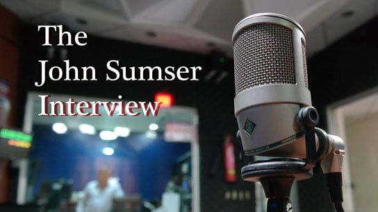 2018-01-09-hrexaminer-photo-img-cc0-interview-of-john-sumser-by-smartrecruiters-jan-2018-via-pexels-photo-164755-by-pixabay-crop-544x306px.jpg