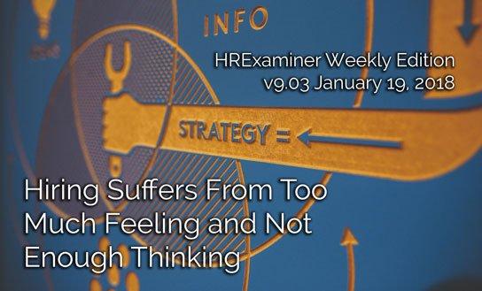 2018-01-19-hrexaminer-photo-img-cc0-weekly-ed-v903-via-pexels-strategy-kaboompics-karolina-544x329px.jpg