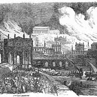 2018-02-20-hrexaminer-photo-img-public-domain-rome-burning-makers-of-history-nero-by-jacob-abbott-with-engravings-i222-sq-200px.jpg