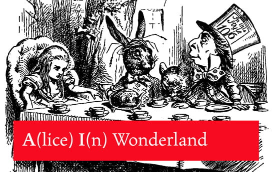 2018-03-05-hrexaminer-photo-img-public-domain-article-john-sumser-alice-in-wonderland-illustration-sir-john-tenniel-edit-544x345px.jpg