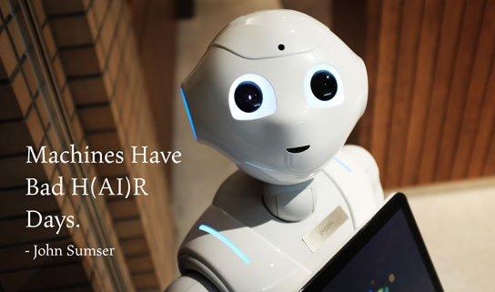 2018-03-12-hrexaminer-photo-img-robot-ai-jobs-automation-cc0-via-unsplash-by-alex-knight-199368-544x321px.jpg