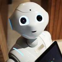 2018-03-12-hrexaminer-photo-img-robot-ai-jobs-automation-cc0-via-unsplash-by-alex-knight-199368-sq-200px.jpg