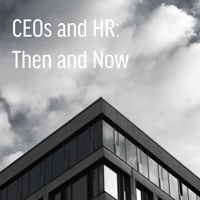 2018-03-19-hrexaminer-photo-img-ceo-then-and-now-china-gorman-article-cc0-office-building-archit-dharod-472699-via-unsplash-sq-200px.jpg