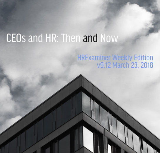 2018-03-23-hrexaminer-weekly-ed-feature-img-v912-photo-img-ceo-then-and-now-china-gorman-article-cc0-office-building-archit-dharod-472699-via-unsplash-544x520px.jpg