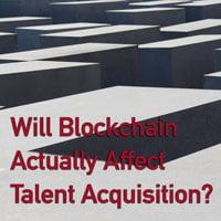 2018-05-07-hrexaminer-photo-img-blockchain-article-by-maren-hogan-abstract-architecture-art-220783-crop-sq-200px.jpg
