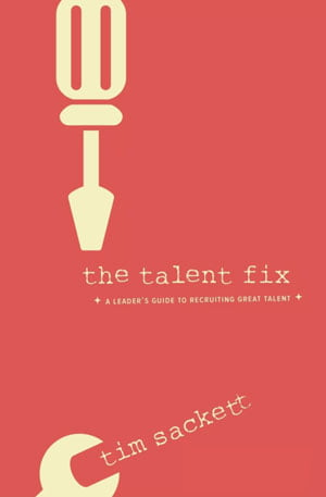 2018-05-10-hrexaminer-photo-img-john-sumser-review-of-tim-sackett-book-the-talent-fix-300x457px.jpg