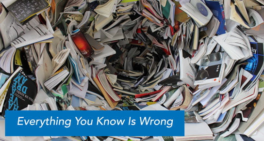 2018-05-31-hrexaminer-photo-img-article-everything-you-know-is-wrong-book-collection-education-159751-crop-with-text-544x291px.jpg