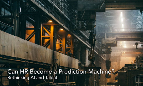 2018-06-01-hrexaminer-photo-img-cc0-via-unsplash-ant-rozetsky-272965-unsplash-article-can-hr-become-a-prediction-machine-rethinking-ai-and-talent-full-544x328px.jpg