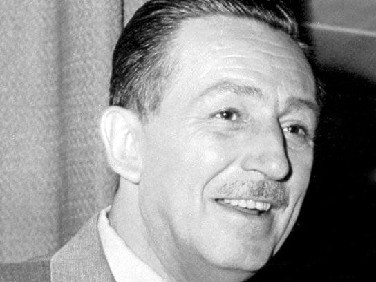 2018-07-05-hrexaminer-photo-img-public-domain-1954-walt-disney-portrait-544x408px.jpg