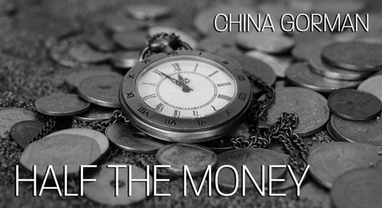 2018-07-17-hrexaminer-article-by-china-gorman-half-the-money-photo-img-cc0-via-pexels-antique-black-and-white-clock-210590-crop-544x296px.jpg