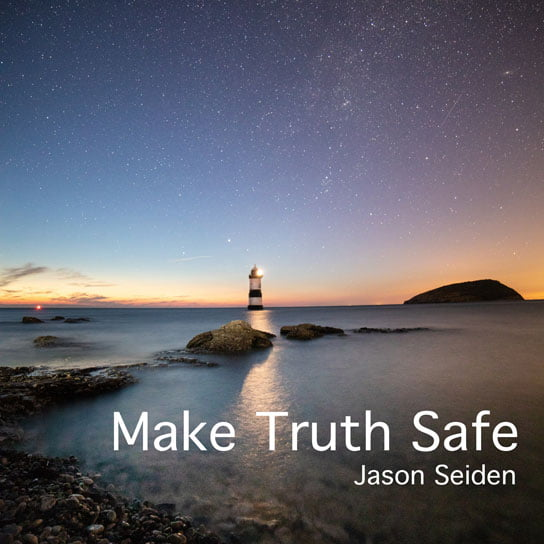 2018-07-19-hrexaminer-photo-img-cc0-by-neil-thomas-743532-unsplash-lighthouse-article-jason-seiden-make-truth-safe-crop-sq-544px.jpg