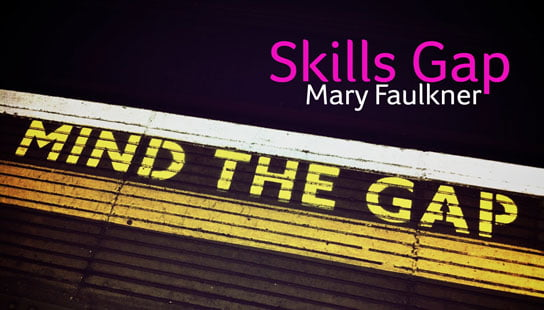 2018-07-24-hrexaminer-article-skills-gap-mary-faulkner-photo-img-cc0-via-pexels-caution-danger-information-258063-544x310px.jpg