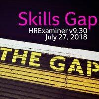 2018-07-27-hrexaminer-weekly-ed-v930-article-skills-gap-mary-faulkner-photo-img-cc0-via-pexels-caution-danger-information-258063-sq-200px.jpg