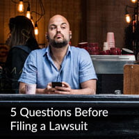 2018-08-23-hrexaminer-photo-img-by-kevin-grieve-660962-cc0-via-unsplash-5-questions-to-ask-before-filing-lawsuit-by-heather-bussing-sq-200px.jpg