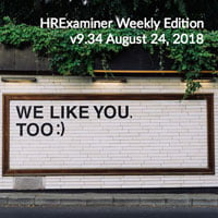 2018-08-24-hrexaminer-weekly-ed-v934-photo-img-cc0-via-unsplash-200px.jpg