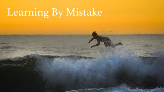 2018-08-27-hrexaminer-article-learning-by-mistake-by-heather-bussing-photo-img-surfer-sunset-australia-via-debora-cardenas-621886-cc0-via-unsplash-544x305px.jpg