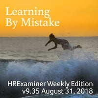 2018-08-31-hrexaminer-weekly-ed-v935-article-learning-by-mistake-by-heather-bussing-photo-img-surfer-sunset-australia-via-debora-cardenas-621886-cc0-via-unsplash-sq-200px.jpg